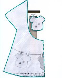 bolsa pinzas ropa   Aprender manualidades es facilisimo.com