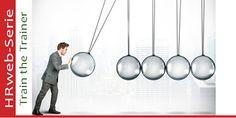 """TRAIN-THE-TRAINER-AUSBILDUNG   Wie viel """"Coach"""" muss ein Trainer sein können?      Ein Trainer möchte immer eine Veränderung in seinen Teilnehmern bewirken. Auf fachlicher Ebene, Verhaltens-Ebene, Persönlichkeits-Ebene, etc. Bedeutet das, dass JEDER Trainer auch immer Coach sein muss? Im Zuge unserer Interview-Reihe """"Train the trainer-Ausbildung"""" wird heute nicht die Ausbildung an sich beleuchtet, sondern die Position des Trainers während des Trainings."""