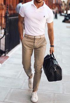 56fbd2584f990  fashionformen  men sstyle  men s fashion  men swear  modehomme