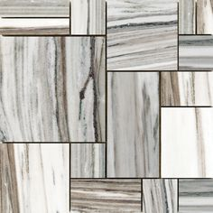 1000 Images About Marble Systems On Pinterest Kelly