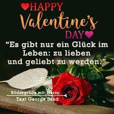 Die 37 Besten Bilder Von Valentinstag In 2019 Funny Images Happy