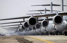 50 photos of C-17's <3