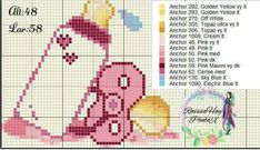 Cross Stitch Silhouette, Crochet Skull, Perler Beads, Diy And Crafts, Crochet Patterns, Bullet Journal, Embroidery, Cards, Cross Stitch For Baby