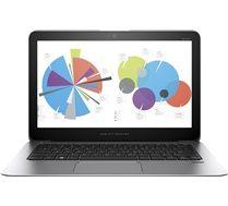HP EliteBook Folio 1020 G1 Touchscreen Laptop vs HP EliteBook Folio 1020 G1 Laptop - HP Store UK