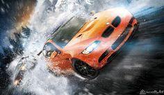https://www.durmaplay.com/oyun/need-for-speed-run/resim-galerisi Need For Speed Run