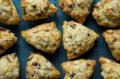 Scones are so good to make for that breakfast or brunch treat, so I wanted to find you some recipes that would be just perfect or that family or friends...