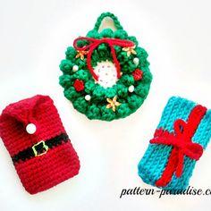Free Crochet Pattern Gift Card : Angel, Crochet angels and Google translate on Pinterest