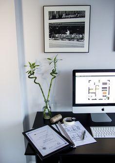 Leading Online Diploma Course In Interior Design