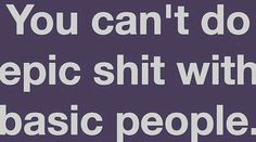 "I Judge nobody but No squares in my Circle CuHz #FamilyFirst #BeYourBrand ""Express Your Stress"" #SOGInc #SOGGirls #GorillaGear #CustomApparel #CustomDesign #CustomClothing #Texas #Tattoo #Florida #Snapbacks #Houston #Dmv #Baltimore #NYC #Vegas #Latinas #Picoftheday #Slumerican #Fitness #Atlanta #Miami #Boss #ExpressYourStress #StressedOutGorillas #UniqueDesigns #SkullCaps #LosAngeles #SanAntonio by stressedoutgorillasinc"