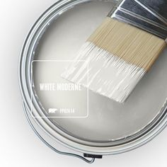 210 Home Decor Ideas In 2021 Paint Colors For Home House Colors House Painting