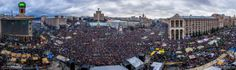#Євромайдан