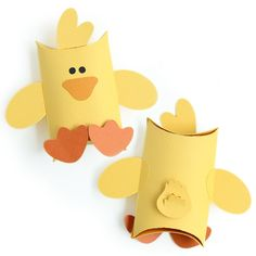 Spring+Duck+Duckie+Animal+Pillow+Treat+Box,+Party+Favor,+Gift+Wrap