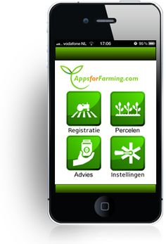 AppsForFarming Nintendo Wii, Games, Phone, Logos, Telephone, Toys, Mobile Phones, Logo, Game