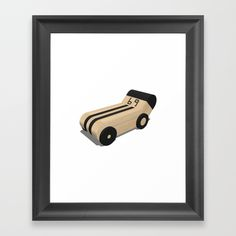 Framed Art Print. Framed Prints provide a contemporary aesthetic that looks awesome by itself or as part of a gallery wall. Available in six sizes, in white or black frame options.