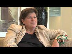 interview met Ingrid Stoop over haar gedachtegoed de MatriXmethode