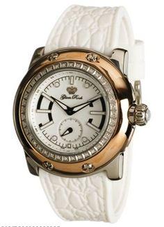 Glam Rock GR30001D Ladies Watch