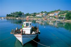 finikounda Greek Islands, Beaches, Greece, Dreams, Country, Travel, Image, Beautiful, Greek Isles