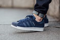 Adidas Superstar RT