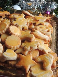 Christmas Breakfast, Food Cakes, Alsace, Mini Cakes, Flan, Coco, Waffles, Cake Recipes, Deserts