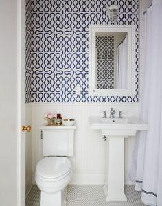 10 suggestions for dad bathroom