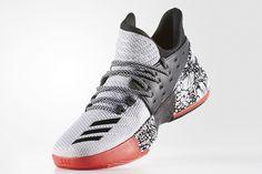 adidas Dame 3 (Chinese New Year)