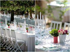 Real Wedding {M&R}   Inspirarte   decoração de eventos