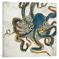 Wallpaper Art Deco, Framed Art Prints, Canvas Prints, Canvas Artwork, Find Art, Wall Murals, Wall Art, Graphic Art, Abstract