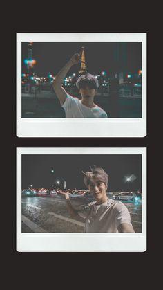 NCT JAEHYUN #boyfriendmaterial #boyfriend #jaehyun Cute Wallpapers, Wallpaper Backgrounds, Nct Group, Collage Template, Valentines For Boys, Jung Jaehyun, Jaehyun Nct, Crybaby, Boyfriend Material