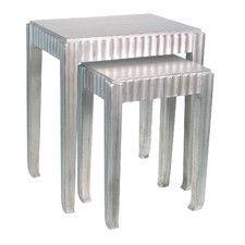 Nesting Tables   Wayfair