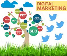 #DigitalMarketing #Certificate course starting from 4th June 2015 at #Surat, #Gujarat. Contact now at 9909436643 or visit http://bit.ly/1LejUgo