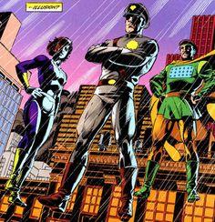 General Zod Lar Gand, Val Zod, Phantom Zone, Superhero Images, General Zod, Big Barda, New Gods, Comics Universe, Man Of Steel