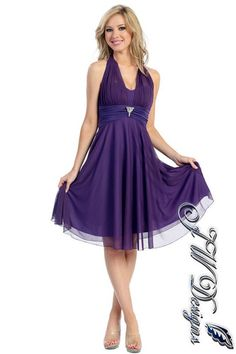 $171.00 - You can Bargain within 5 Minutes and get this in your preferred price. Different sizes and colors available