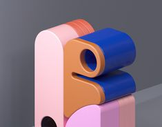 Jean-Michel Verbeeck on Behance Light Installation, New Instagram, Art Direction, Sculpting, Cool Art, Typography, Behance, Clouds, Concept