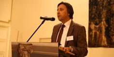 Ambassadeur du Maroc en Belgique depuis le début de 2009, Samir Addahre mise sur une collaboration accrue avec la Belgique sur les plans du culte, de la culture, mais aussi de la sécurité et du contrôle des flux migratoires http://www.wattpad.com/user/samiraddahre
