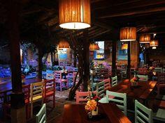"13 curtidas, 2 comentários - Pa Mayté (@pamayte_10) no Instagram: ""One of my favorite restaurants in Villa de Leyva is La Guaca 👨🏽🍳🍲☕️🥃 #restaurant #restaurantdecor…"""