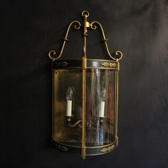 Large French Empire Antique Wall Lantern-okeeffe-antiques-OKA02354A_main_636077937786878426.jpg