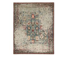 Rugs-Designer rugs | Carpets | Erased Heritage | Jan Kath. Check it out on Architonic