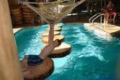 Great Wolf Lodge — Poconos, PA | 14 Of The Greatest Water Parks In America