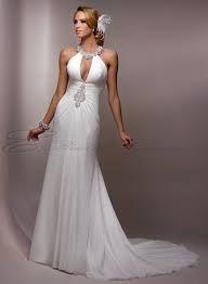 「wedding dress」の画像検索結果