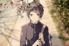 Stray Dogs Anime, Bongou Stray Dogs, Double Image, Anime Family, Types Of Dogs, Anime Shows, Touken Ranbu, My Drawings, Kitten