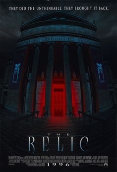 Horror Movie Posters, Famous Movie Posters, Best Horror Movies, Famous Movies, Scary Movies, Film Posters, Good Movies, Broadway Posters, Horror Books