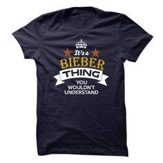 BIEBER Tee - #grey tee #off the shoulder sweatshirt. CLICK HERE => https://www.sunfrog.com/Funny/BIEBER-Tee.html?68278