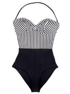 black-white-stripe-retro-swimsuit-from coquettedesigns.com.jpg