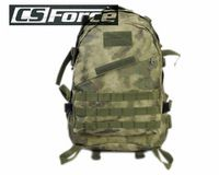 USMC 3-Day Tactical Molle Backpack Camel Pack Assault Backpack Military USMC Tactical Molle Hiking Camping Hunting Backpack Bags