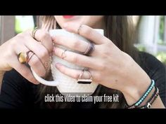 DIY Ready   Projects & How To - YouTube