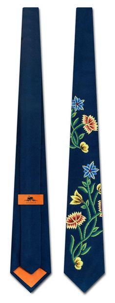 🇳🇴Bunad slips. Nordland, Norway 🇳🇴