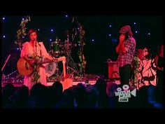Angus & Julia Stone - The Wedding Song (Live in Sydney) Angus Stone, Angus & Julia Stone, On Repeat, Wedding Songs, Boho Wedding, Sydney, Live, Acoustic, Music