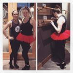Pure Barre | Fort Myers, FL