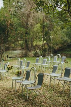 wedding how to Wedding Aisle Outdoor, Indoor Wedding, Outdoor Ceremony, Wedding Ceremony Decorations, Ceremony Backdrop, Wedding Venues, Getting Married In Australia, Ceremony Seating, Minimal Wedding