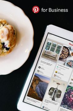 We Pinned everything you need to know to get started on Pinterest to this board. Click through to the pages linked from these 7 'Getting Started' Pins to learn more!